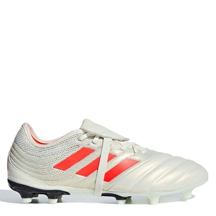 adidas Copa Gloro 19.2 FG Football Boots