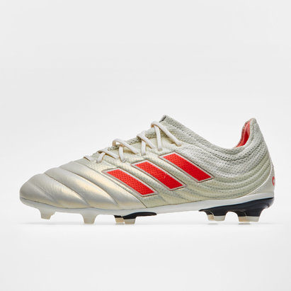 adidas Copa 19.1 Kids FG Football Boots