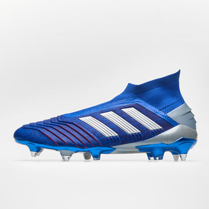 adidas Predator 19+ SG Football Boots bad132f8da4a