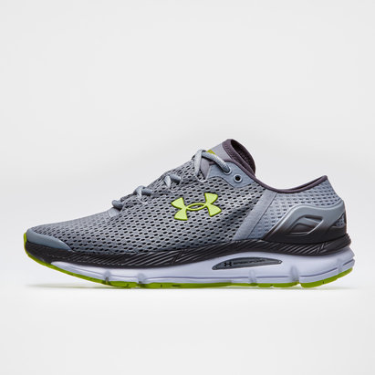Under Armour Speedform Intake 2 Running Shoes