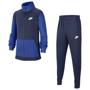 Nike NSW Poly Tracksuit