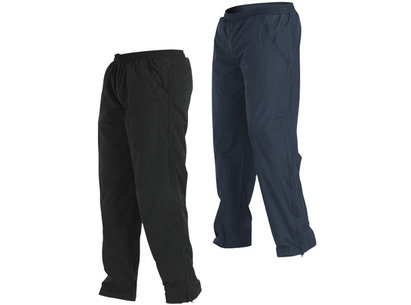 Rugby Zenon Trousers