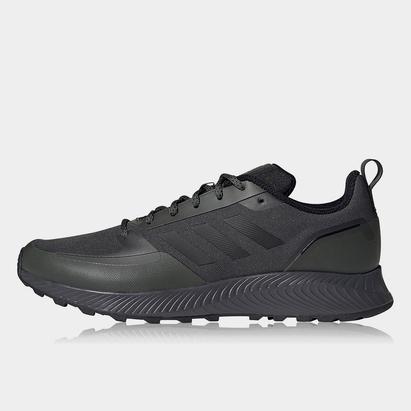 adidas Runfalcon 2 Mens Trail Running Shoes