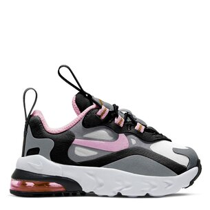 Nike Air Max 270 Trainers Infant Girls