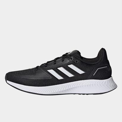 adidas Runfalcon 2 Running Shoes Ladies