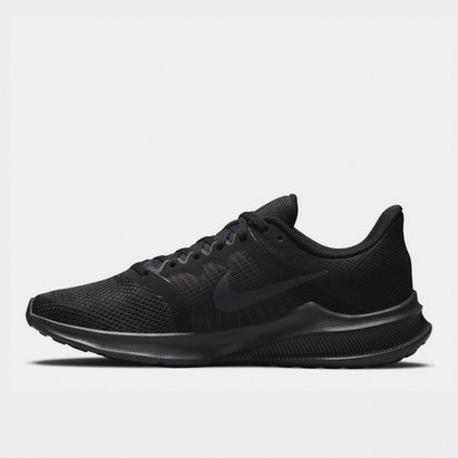 Nike Downshifter 11 Running Shoes Ladies