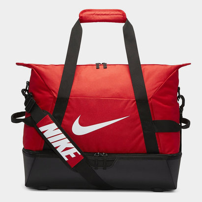 Nike Academy Team Soccer Large Hardcase Bag