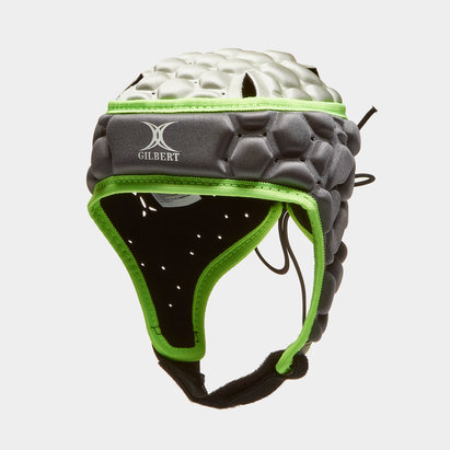 Gilbert Falcon Kids Rugby Head Guard