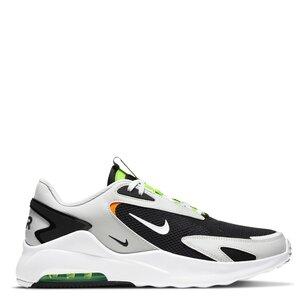 Nike Air Max Bolt Trainers Mens