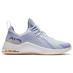 Nike Air Max Bella TR 3 Womens Training Shoe