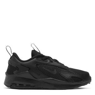 Nike Air Max Bolt Little Kids Shoe