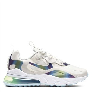 Nike Air Max 270 Girls Trainers