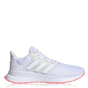 adidas Runfalcon 2.0 Womens Running Shoes