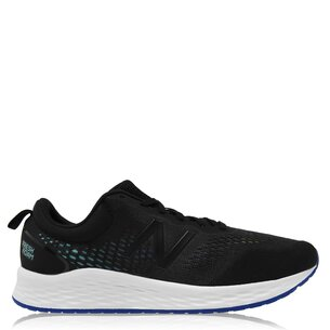 New Balance Arishi Road Running Shoes Mens