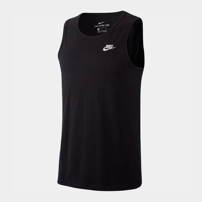 Nike Sportswear Mens Tank