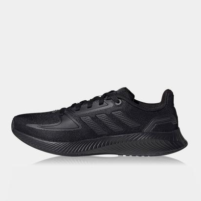 adidas Runfalcon 2 Running Shoes Junior Boys