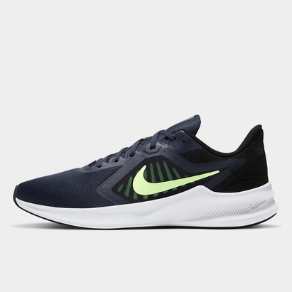 Nike Downshifter 10 Trainers Mens