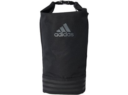 adidas 3 Stripe Performance Shoe Bag