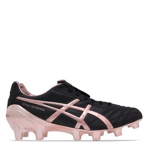 Asics Lethal Testimo 4 IT L.E. Mens