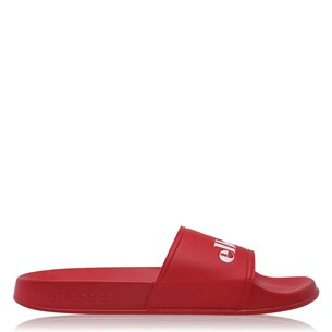 Ellesse Filippo Sin Mens Pool Shoes