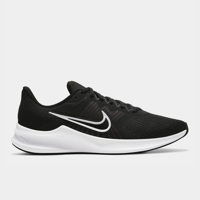 Nike Downshifter 11 Ladies running Shoes