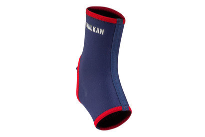 Vulkan Ankle Long Neoprene Support