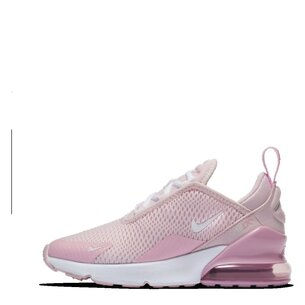 Nike Air Max 270 Trainers Childrens