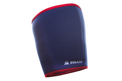 Vulkan Thigh Neoprene Support
