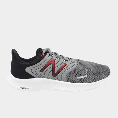 New Balance 68 Mens Running Shoes