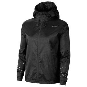 Nike Essential Flash Jacket Ladies