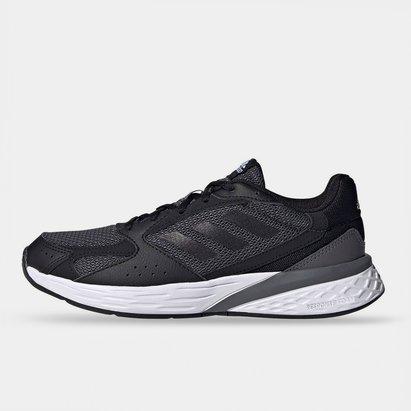 adidas Response Super Ladies Running Shoe