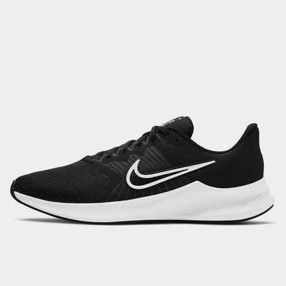 Nike Downshifter 11 Running Shoes Mens