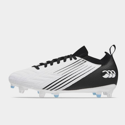 Canterbury Speed Pro SG Rugby Boots