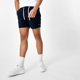 Jack Wills Finley Rugby Shorts