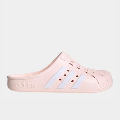 adidas Adilette Clog Ld12