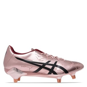 Asics Menace 3 ST SG Rugby Boots