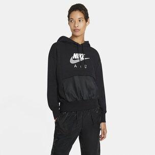 Nike Air OTH Hoodie Womens