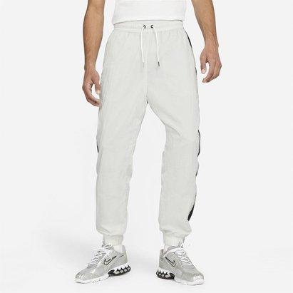 Nike Woven Jogging Pants Mens