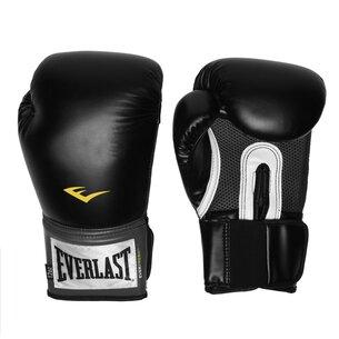 Everlast Pro Training Gloves