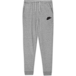 Nike Sportswear Zero Big Kids Joggers