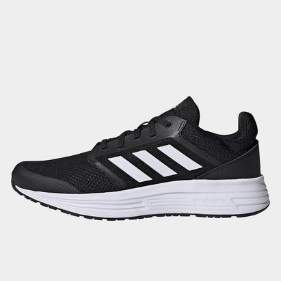 adidas Galaxy 5 Runners Mens