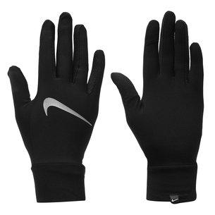 Nike LW Tech Glove Ld11