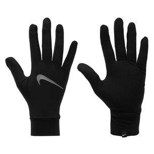Nike Lightweight Tech Running Gloves Mens