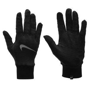 Nike Sphere 3.0 Running Gloves Mens