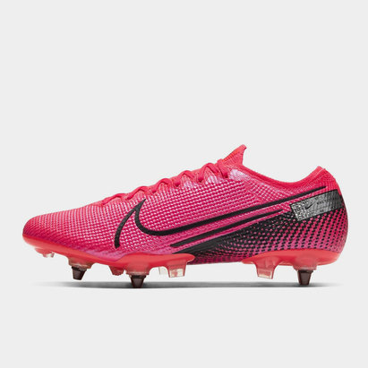 Nike Mercurial Vapor Elite SG Football Boots