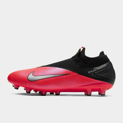 Nike Phantom Vision 2 Elite DF AG Football Boots