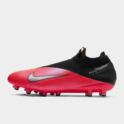 Nike Phantom Vision 2 Elite DF AG Football Boots