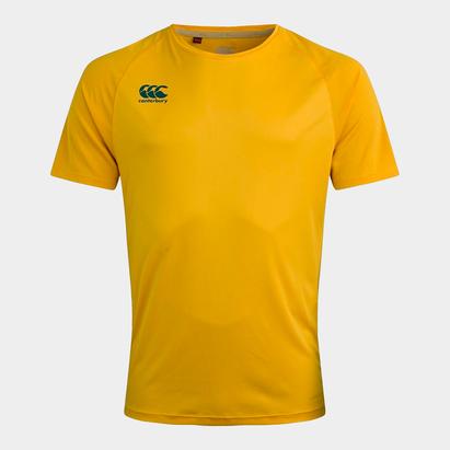 Canterbury Slight T Shirt Mens