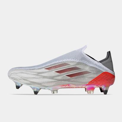 adidas X+ SG Football Boots