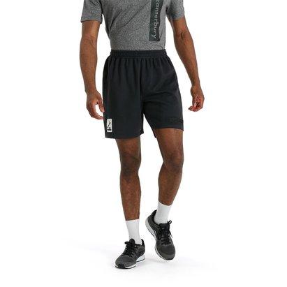 Canterbury Retro 7in Shorts Mens